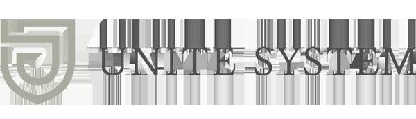 株式会社 UNITE SYSTEM